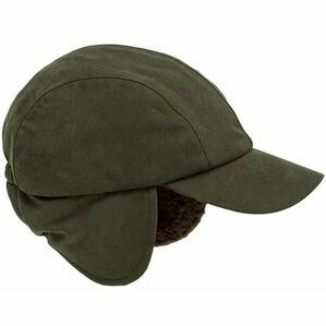 Hoggs of Fife Kincraig Waterproof Hunting Cap