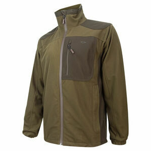 Hoggs of Fife Kinross Waterproof Field Jacket