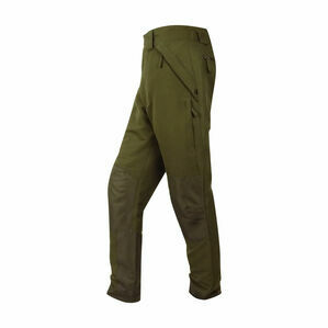 Hoggs of Fife Kincraig Waterproof Field Trousers