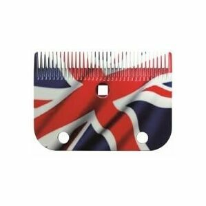 Union Jack A2 Blades 40370A Stockshop