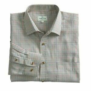 Hoggs Skye Classic Country Shirt