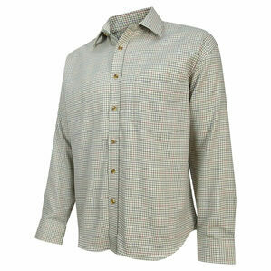 Hoggs Skye Classic Country Shirt