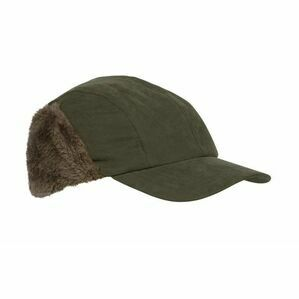 Hoggs Glenmore Waterproof Hunting Cap - One Size