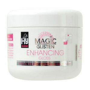 HYSHINE MAGIC GLISTEN ENHANCING GLOSS 100ML 13656