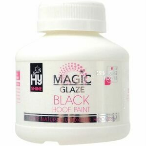 Hyshine Magic Glaze Hoof Paint - 250ML