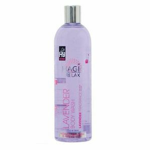 HyShine Magic Relax Lavender Wash - 500ml