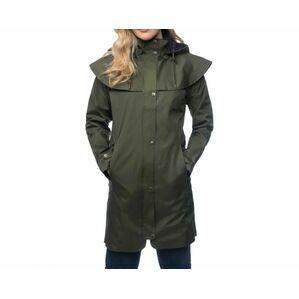 e5fbe5da6d8d Target Dry Clothing