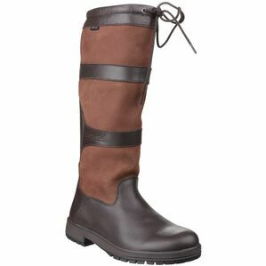 Cotswold Beaumont Waterproof Pull On Wellington Boots