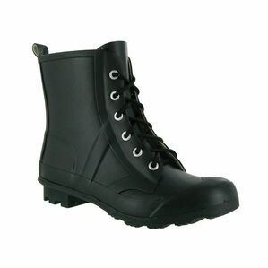Cotswold Hayley Lace-Up Boots