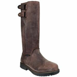 Cotswold Kendall Boots