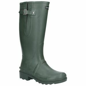 Cotswold Woodchester Neoprene Lined Wellington Boots