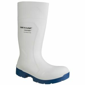 Dunlop Food Pro Multigrip Wellington Boots