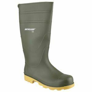 Dunlop Universal Unisex Adult Wellington Boots