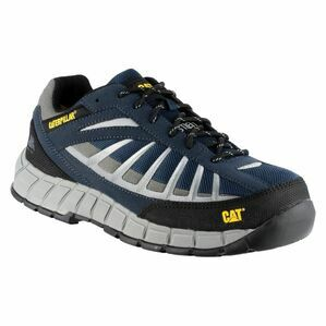 Caterpillar Infrastructure Safety Trainers (Navy)