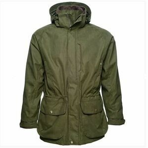 Seeland Woodcock II Jacket - Olive Green