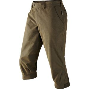 Seeland Woodcock II Breeks - Shaded Olive