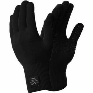DexShell Thermafit Neo Touchscreen Gloves - Black