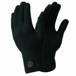 DexShell Ultra Flex Waterproof Gloves - Black