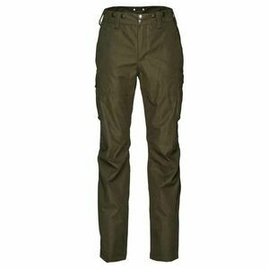 Seeland Woodcock II Trousers - Olive Green