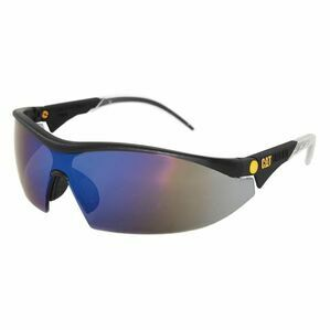 Caterpillar Digger Protective Eyewear - Blue