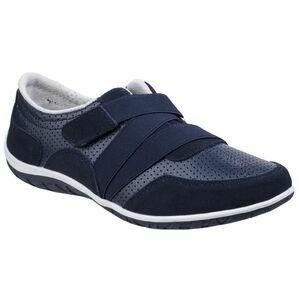 Bellini Comfort Shoe in Navy