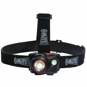 Clulite HL21 Focus2Go Headlight