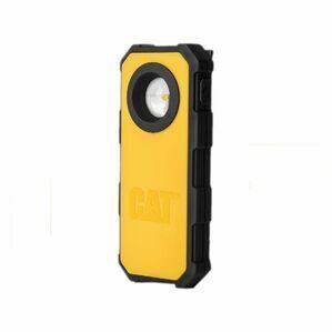 Caterpillar Pocket Spotlight 250LM - Yellow