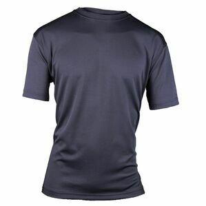 Caterpillar Conquest T-Shirt - Graphite Grey