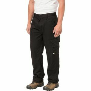 Caterpillar Allegiant Trouser 30
