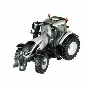 Britains 1:32 Valtra T4 Tractor Model
