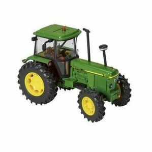 Britains John Deere 3140 Tractor Toy - 42996