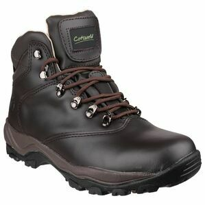 Cotswold Winstone Boot in Brown