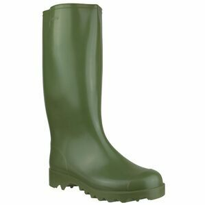Nora Anton Dolomit Wellington in Olive green