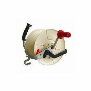 Hotline Paddock 3:1 Geared Reel