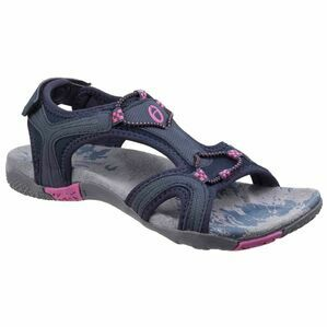 Cotswold Cerney Sandal in Navy