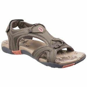 Cotswold Cerney Sandal in Taupe