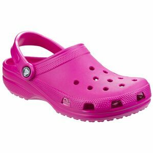Crocs Classic Clog in Candy