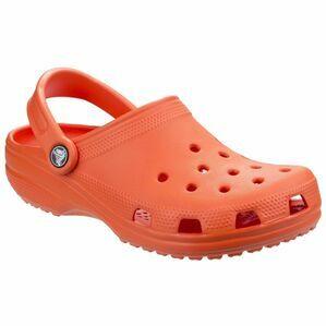 Crocs Classic Clog in Tanger
