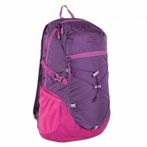 Highlander Venture Daysack - Purple