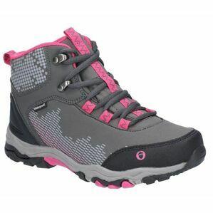 Cotswold Ducklington Child's Walking Boots