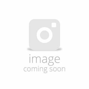 Hoggs of Fife Countrysport Luxury Hunting Shirt - Rust Check
