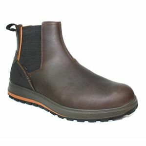 Grisport Slate Active Slip-On Boot