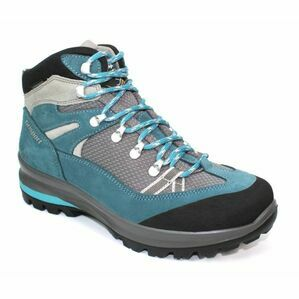 Grisport Atlanta Ladies Hiking Boot