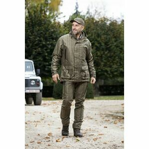 892B - Baleno Holmes Men's Waterproof Trousers