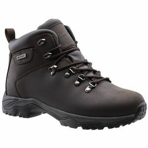 Cotswold Nebraska Hiker Boot Crazy Horse