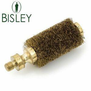 Bisley Payne Galway Brush