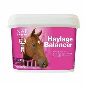 NAF Haylage Balancer (1.8kg)