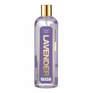NAF Lavender Wash (500ml)