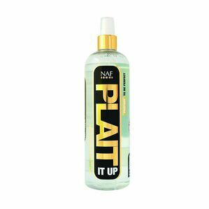 NAF Plait it Up (500ml)
