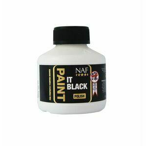 NAF Paint it Black (250ml)